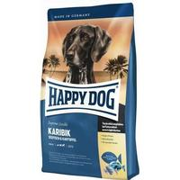 Happy Dog Supreme Sensible Karibik 12.5kg