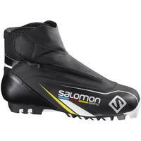 Salomon Equipe 8 Classic