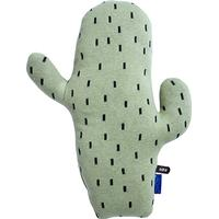 OYOY Kaktus Kudde