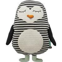 OYOY Pingo Pingvin Kudde