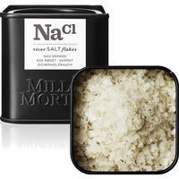 Mill & Mortar Ekrökt Salt