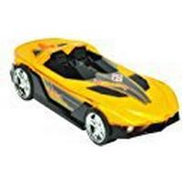 """Hot Wheels Hotwheels 9954 Hot Wheels """"Yur So Fast"""" Hyper Racer Toy"""