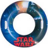 Bestway Star Wars Inflatable Swim Ring