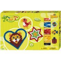 Hama Maxi Beads Heart & Star Maxi Giant Gift Set 8714