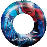 Bestway Simring Spiderman