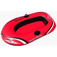 """Bestway Hydro-Force Red Inflatable Boat 57"""""""