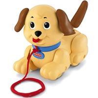 Hunden Snoopy