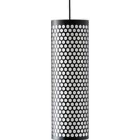 GUBI Pedrera ANA Ceiling Lamps
