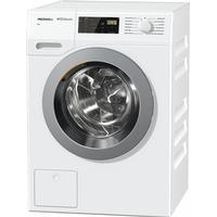 Miele WDB030 WPS Eco
