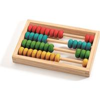 Djeco Abacus