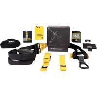 TRX PRO Suspension Training Kit