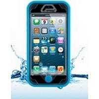 iPhone 5 / 5S / SE Naztech Vault Waterproof Case