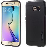 MOTOMO Hard case til Samsung Galaxy S6 Edge