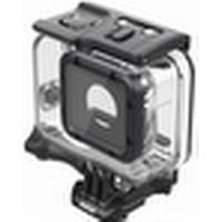GoPro SUPER SUIT - Marintaske camcorder - for HERO5 (Black Edition)  HERO6 Black