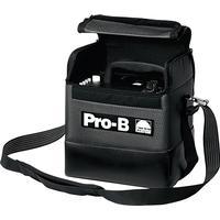 Väska Pro-B Protective Bag till Pro-B2/Pro-7b