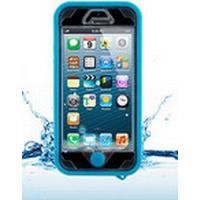MicroSpareparts iPhone 5 / 5S / SE Naztech
