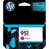 HP (CN051AE) Original Bläckpatron Magenta