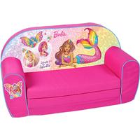 Knorrtoys Barbie Sofa