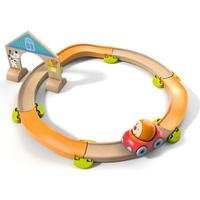 Haba Play Track Roundabout 302057