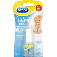Scholl Velvet Smooth Nagelolja 7.5ml