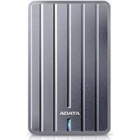Adata HC660 1TB USB 3.0