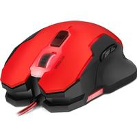 SpeedLink Contus Gaming Mouse