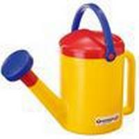 Spielstabil Small Watering Can Classic 7301