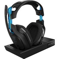 Astro A50 3rd Generation Wireless PS4/PC