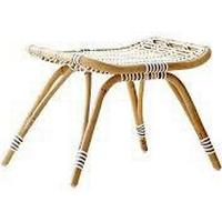 Sika Design Chantal Stool Fotpall