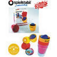 Spielstabil Beaker Set 3700