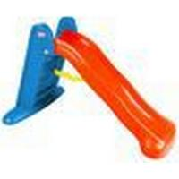 Little Tikes Easy Store Large Slide Primary