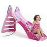 Injusa Slide Minnie Boutique