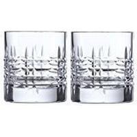 Schott Basic Bar Classic Whiskeyglas 27.6 cl 2 stk