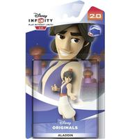 Disney Infinity 2.0 Aladdin /Toys for games