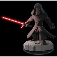 Disney Infinity 3.0 - Figures - Kylo Ren Light FX /Toys for games