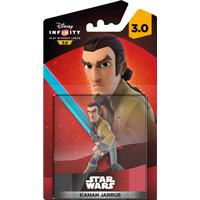 Disney Infinity 3.0 - Figures - Kanan Jarrus /Toys for games