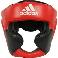 Adidas Super Pro Head Guard