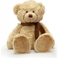 Teddykompaniet Teddy Eddie Liten 25cm