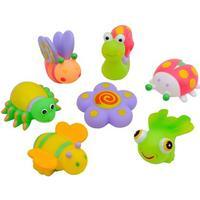 Rätt Start Mini Beetles 7pcs 7649