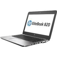 """HP EliteBook 820 G4 (Z2V89ET) 12.5"""""""