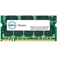 Dell DDR3 1600MHz 8GB (SNPN2M64C/8G)