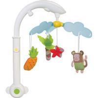 Taf Toys Tropical Mobil