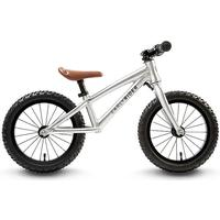Early Rider Trail Runner 14""