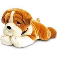 Keel Toys Bulldog 120cm