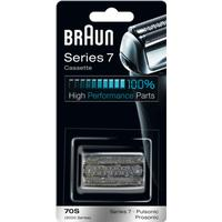 Braun Series 7 70S Replacement Head