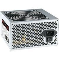MS-Tech MS-N450-SYS Rev. B 450W