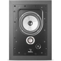 Focal Electra IW-1002