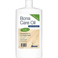 Bona Wooden Floors Maintenance Oil 1L