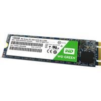 Western Digital Green WDS120G1G0B 120GB