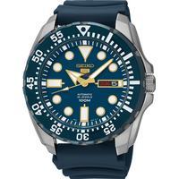 Seiko 5 Automatic Diver (SRP605K2)